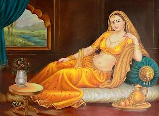 Teri Zindagi Mein Kabhi Koi Na Gham Aaye