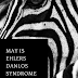 May is Ehlers Danlos Syndrome Awareness Month