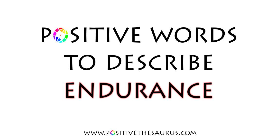 long standing relationship synonym thesaurus