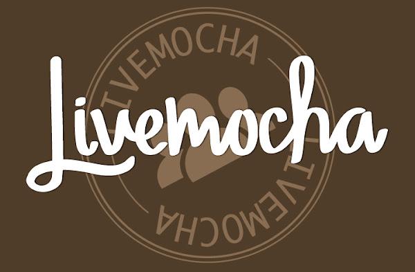 Site Livemocha será encerrado dia 22/04/2016