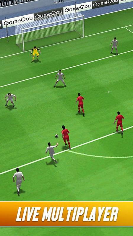 soccer manager; soccer manager worlds; free football manager games; football manager; football; soccer; manager online; soccer games;  football online; soccer soccer; soccer games online; super soccer; soccer teams; soccer players; soccer kick;