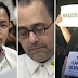 """TP to Gascon """"Mas Pinili mong Ipagtanggol ang Rappler kaysa mga Biktima ng Dengvaxia"""""""