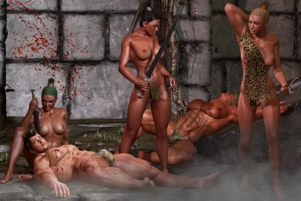 Hot girls striping naked