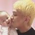 Rambut Naruto Akim Dikecam Netizen