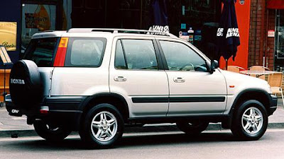 http://www.reliable-store.com/products/honda-cr-v-1997-2000-workshop-service-manual