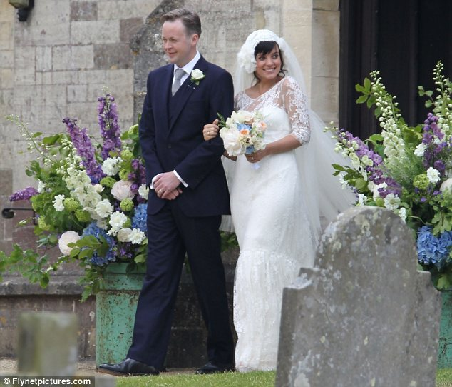 Flora And Grace. Wedding Stationery Wedding Invitations