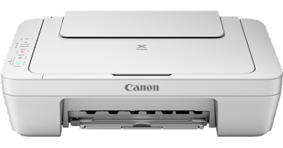 Canon PIXMA MG2560 Driver & Software Download For Windows, Mac Os & Linux