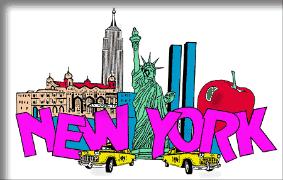 Nove York