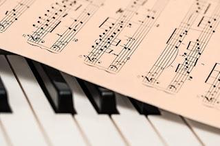 Genre Musik di Dunia