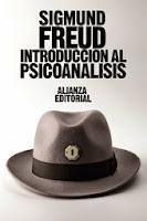 Sigmund freud introduccion al psicoanalisis alianza editorial