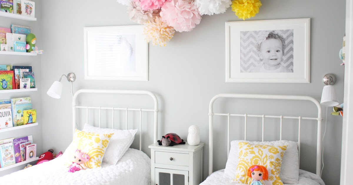 Daffodil Design Calgary Design And Lifestyle Blog I Decorate A Room For Two