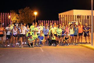 https://atletas-de-villanueva-de-la-torre.blogspot.com.es/2014/09/el-sueno-de-una-noche-de-verano-de-esa.html