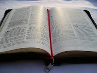 evangelho religioso gospel catolico literatura reflexão pequena luzia couto