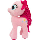 My Little Pony Pinkie Pie Plush by BBR Toys