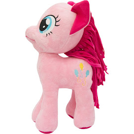My Little Pony Pinkie Pie Plush by BBR Toys