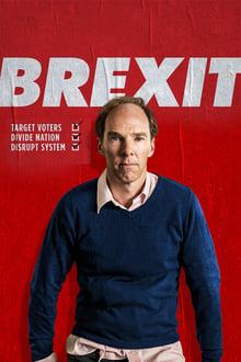 Watch Brexit: The Uncivil War Online Free in HD