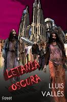 https://www.grimaldlibros.com/2019/04/letania-oscura.html