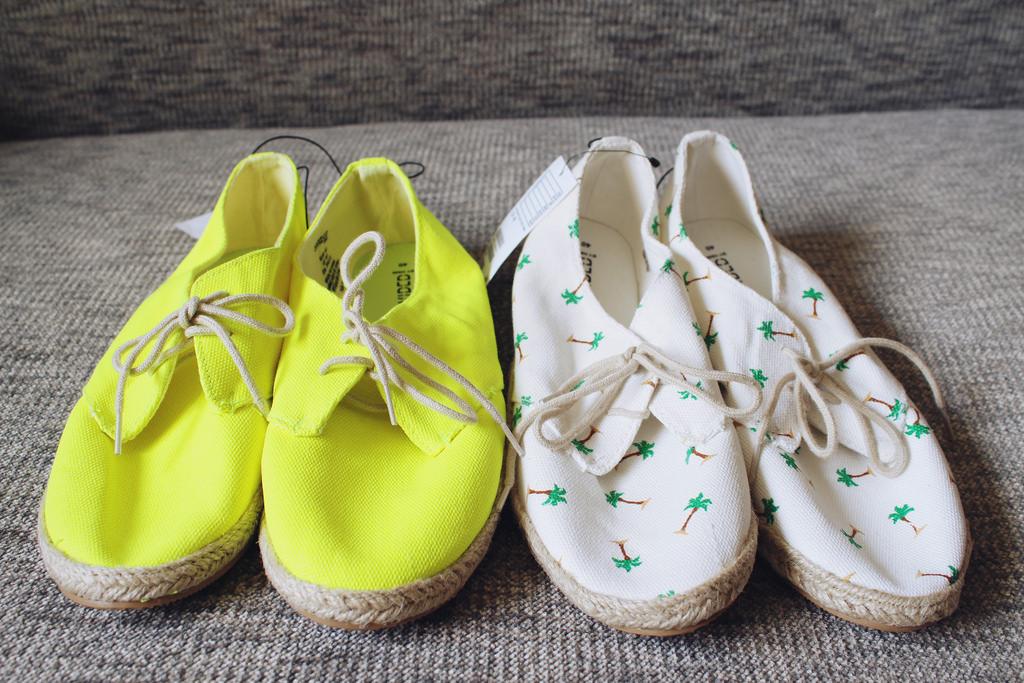 8bb1fd850 Onde comprar sapatos em Miami e Orlando | Dicas da Flórida: Orlando ...