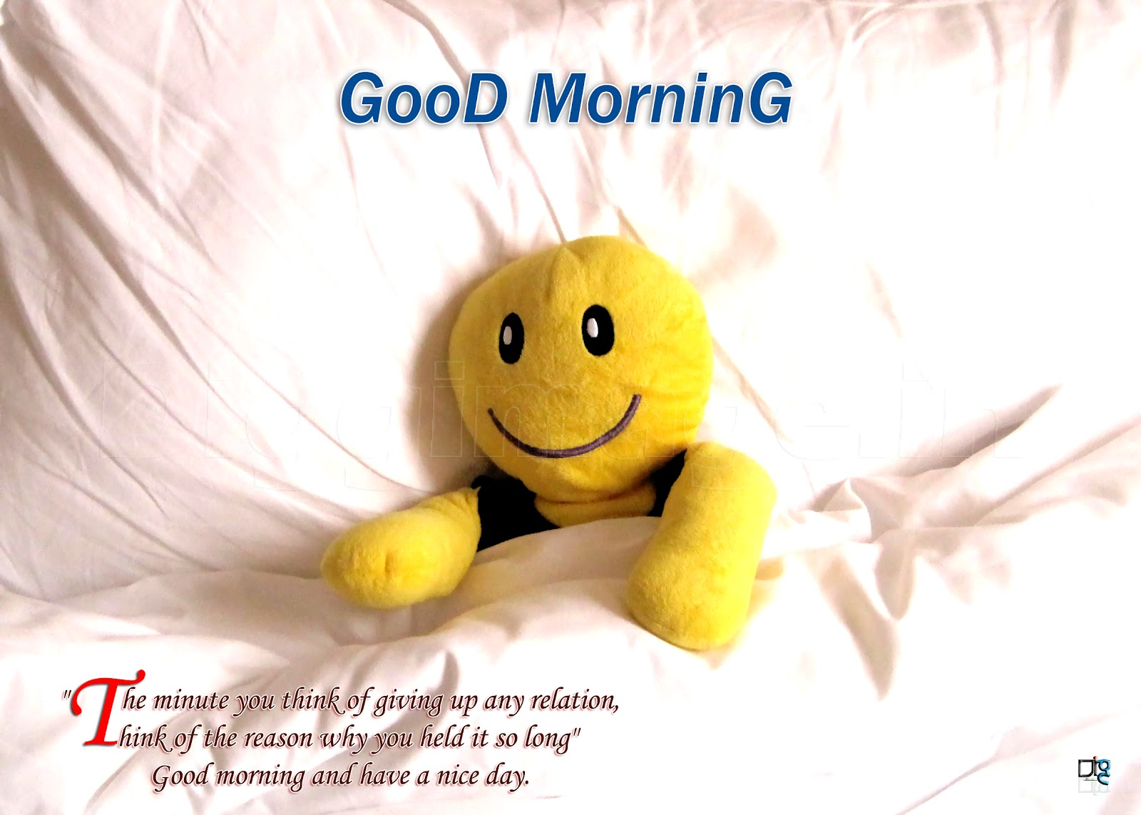 Good Morning Funny Quotes: A Morning Text Doesn't Only Mean 'Good Morning.' It Also