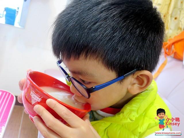【石崇魚沙參玉竹湯水食譜】石崇魚營養功效多、增強免疫力助傷口恢復