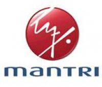 mantri group