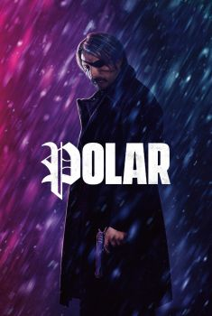 Polar Torrent - WEB-DL 720p/1080p Dual Áudio