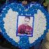 Claman por justicia a un año del asesinato de jóvenes en Estelí