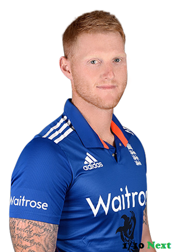 *Cried Ben Stokes Last Over 4 sixes England vs West Indies Final Highlights 2016