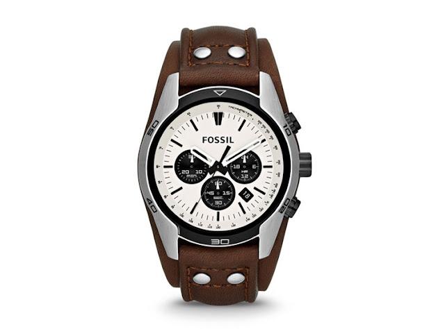 relojes de mano para hombre de marca
