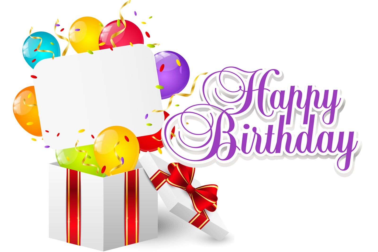 Birthday Wishes Hd Imageshappy Birthday Images Free Download