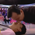 VIRAL!  Scandal ni Trillanes at Vice Ganda Kumalat na Sa Social Media! MUST WATCH