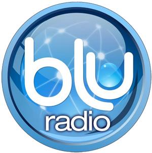 Blu Radio en vivo