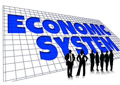 Sistem Ekonomi Kerakyatan