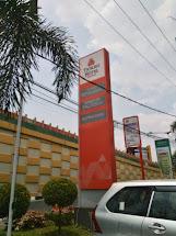 Staycation Hotel Tjokro Pekanbaru - Compact & Comfy