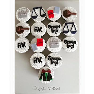 edirne butik cupcake