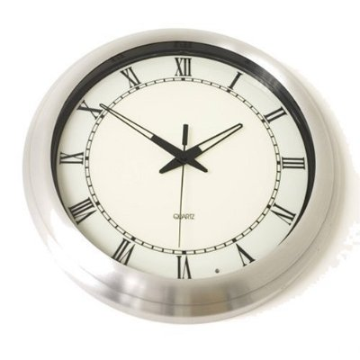 Atomic Clocks Store Newest Clocks
