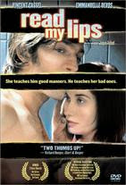 Watch Sur mes lèvres Online Free in HD