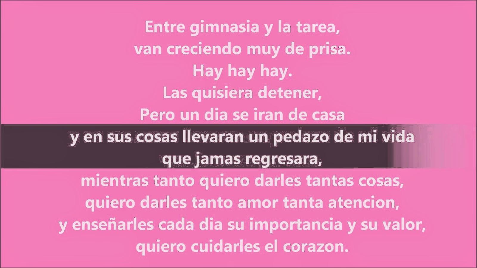 Gracias Dios Tv Jesus Adrian Romero Magicas Princesas