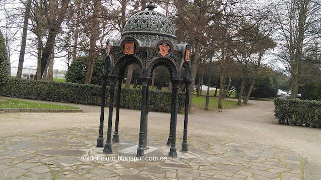 gijón-parque-isabel-la-católica