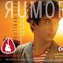 Butiran Debu - Rumor