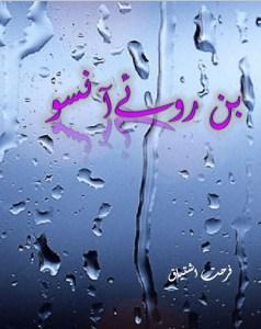 Bin Roye Ansoo Novel By Farhat Ishtiaq