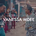 Video | Barnaba X Vanessa Mdee -CHAUSIKU (Official Video) | Download Mp4