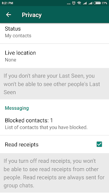 whatsappprivacy