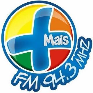 Rádio Mais FM de São Gonçalo do Amarante Ceará ao vivo para o planeta
