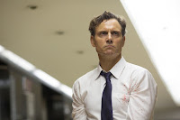 The Belko Experiment Tony Goldwyn Image 1 (13)