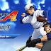 Diamond no Ace (OVA 3)