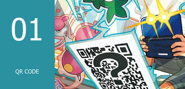 harga game pokemon sun and moon
