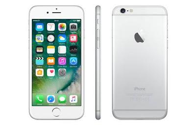 thay-man-hinh-iphone-6s-plus-gia-re