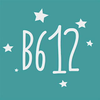 camera b612 untuk blackberry 9220