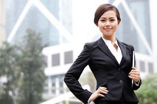 Tuyển dụng nhân viên Thiết Kế Đồ Họa kinh nghiệm lương cao
